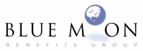 blue-moon-benefits-group-76695888.jpg