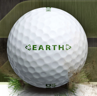 Dixon Earth Golf Ball.png