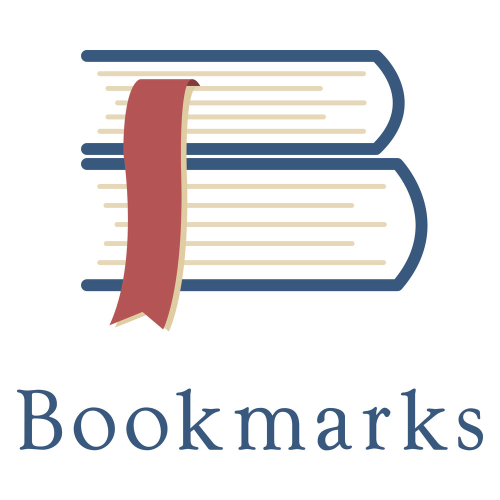 New Bookmarks-Logo-.png