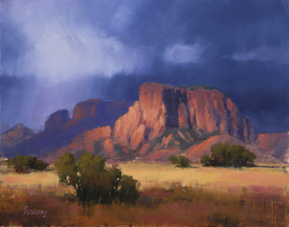 Morning Storm over the Chisos.jpg
