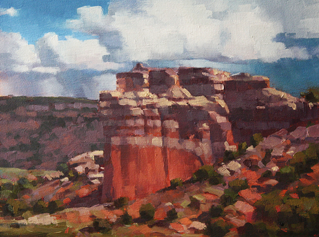 Mid August on the Caprock 8X10 [WEB].jpg