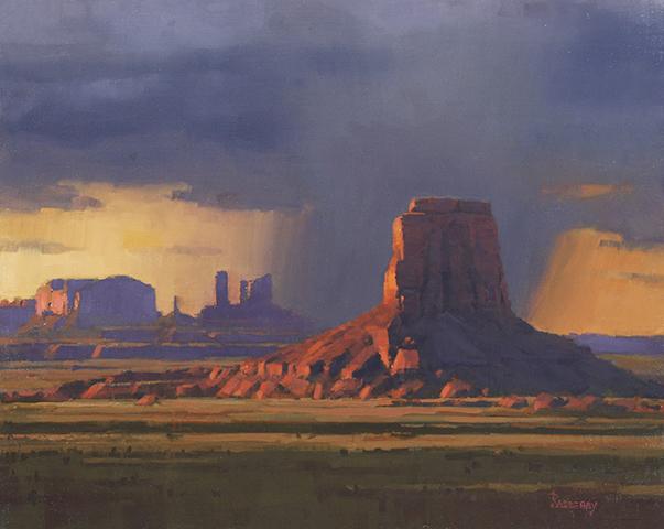 Navajo Country Monsoon 16X20 [WEB].jpg