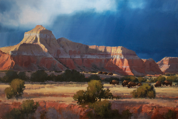 Rasberry_Below the Caprock 24x36 2016 [WEB].jpg