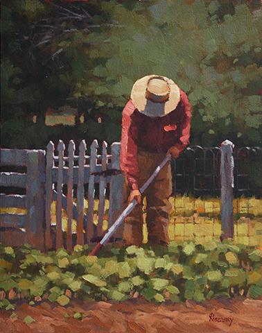 The Gardener 14x11 [WEB].jpg