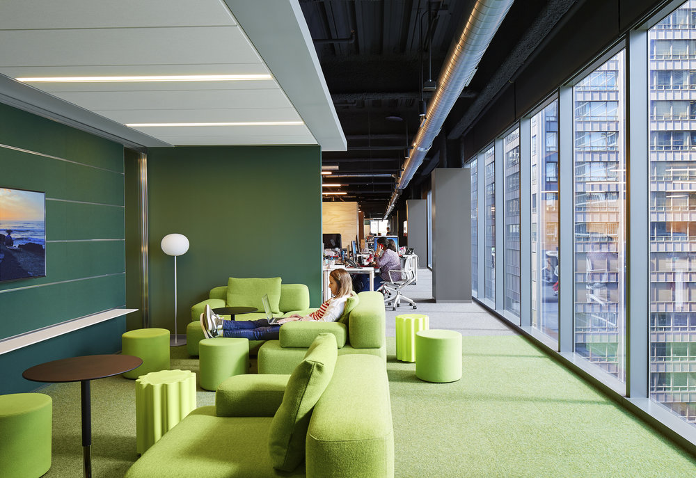 Morningstar, Inc.    |  22 W. WASHINGTON STREET