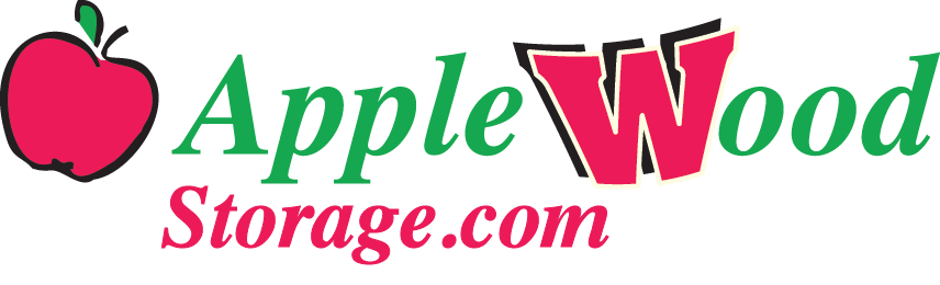 Applewood Storage Red Logo Stacked.png