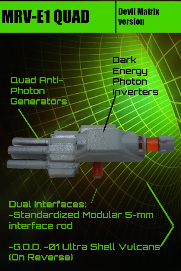 QuadCannon PowerPlans - Devil Matrix.jpg