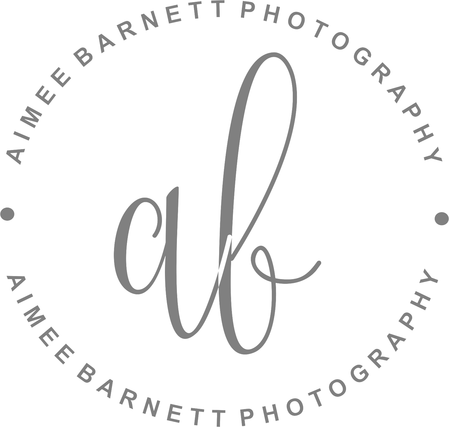 Aimee Barnett Photography