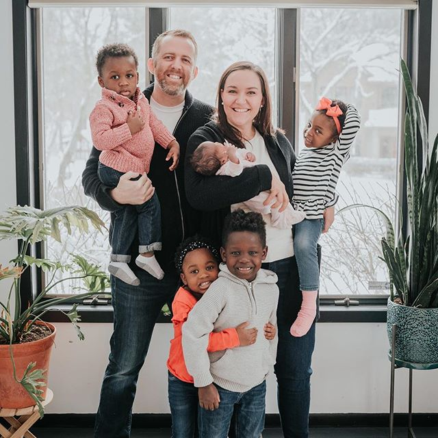 While I was editing the Libengood Family session, Makhi asked me why their mommy and daddy didn't look like them 🧐and I had to explain adoption to him - I'm not sure if he fully understood my explanation, but I'm glad he's aware and willing to ask...👏🏽👏🏽👏🏽👏🏽👏🏽 I'm not raising color blind kids! I'm raising kids that know who they are and who others are regardless of their skin color! Thank you Desiree' and Lance for letting me capture your family!! 👧🏽👦🏽👧🏼👧🏾👧🏿👦🏼👦🏽👦🏿👦🏻 #motherhood#motherhoodslens#adoption#
