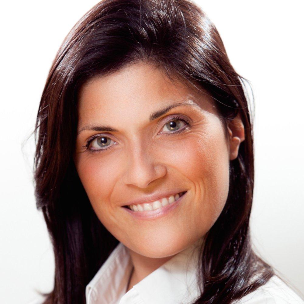 Carmen Boscolo