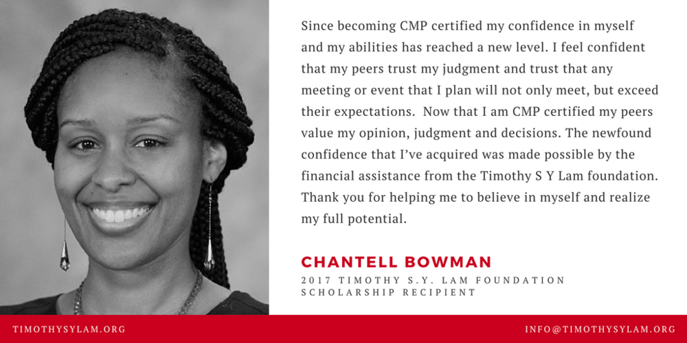 Chantall Bowman.png