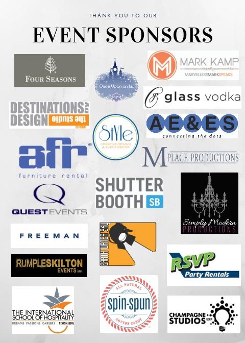 event sponsors v3.jpg