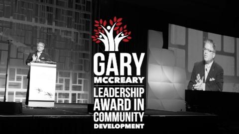 GaryMcCreary.jpg