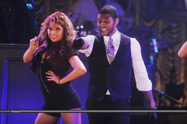 Usher1.jpg
