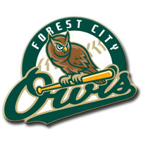 forest-city-owls-logo-resized-600.jpg