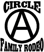 Circle A Family Rodeo