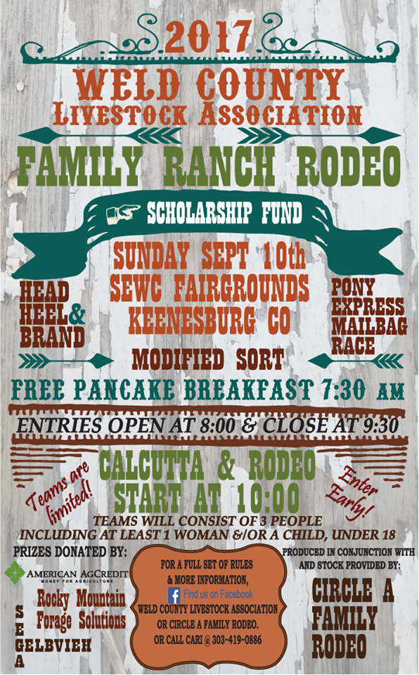 2017 WCLA Ranch Rodeo Poster.png