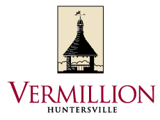 vermillion-logo.jpg