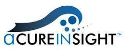 acis+logo.jpg