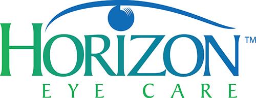 Horizonlogo_file-cropped.jpg