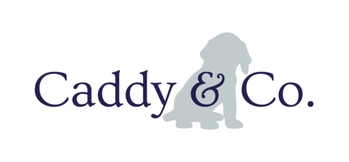 caddy+and+co+logo.png