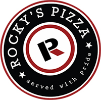rockys+logo.jpg
