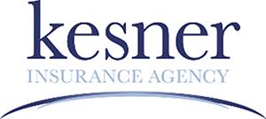 kesner+logo.jpg
