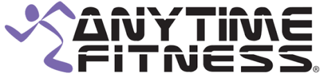 anytime+fitness+logo.png