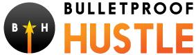 bulletproof-hustle-logo.jpg