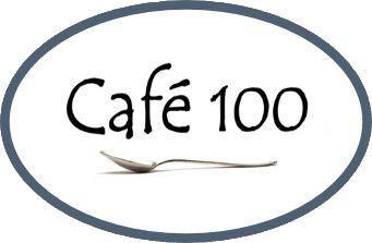 cafe+100.png
