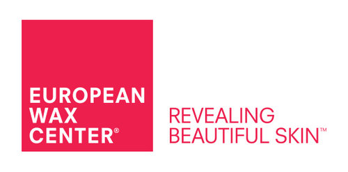 EWC+Logo.jpg
