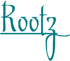 rootz+logo.png