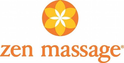 zen-massage-logo.jpg