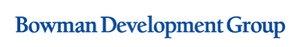 Bowman-Logo.jpg