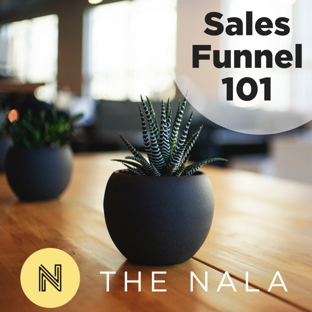 Sales Funnel Blog Tease  9%2F14.png