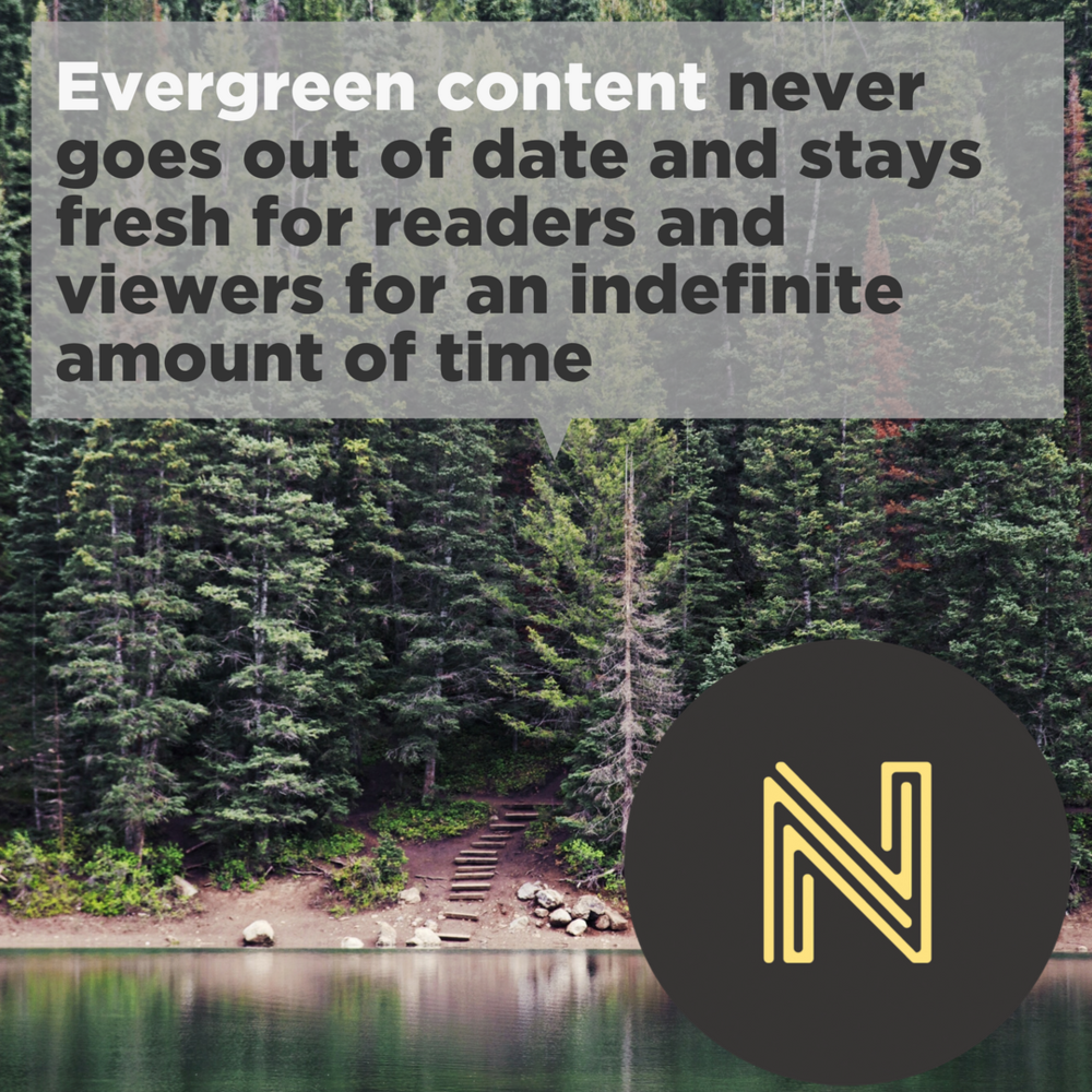 NALA Evergreen Content  Definition.png