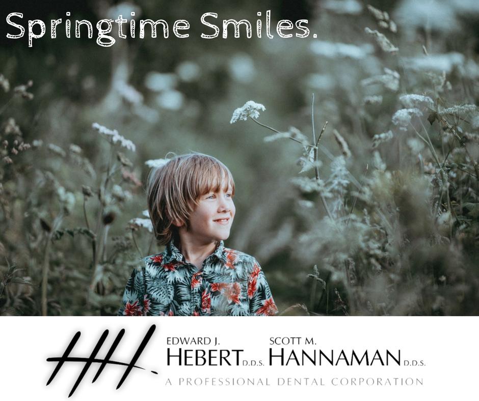 Hannaman_04.18.png