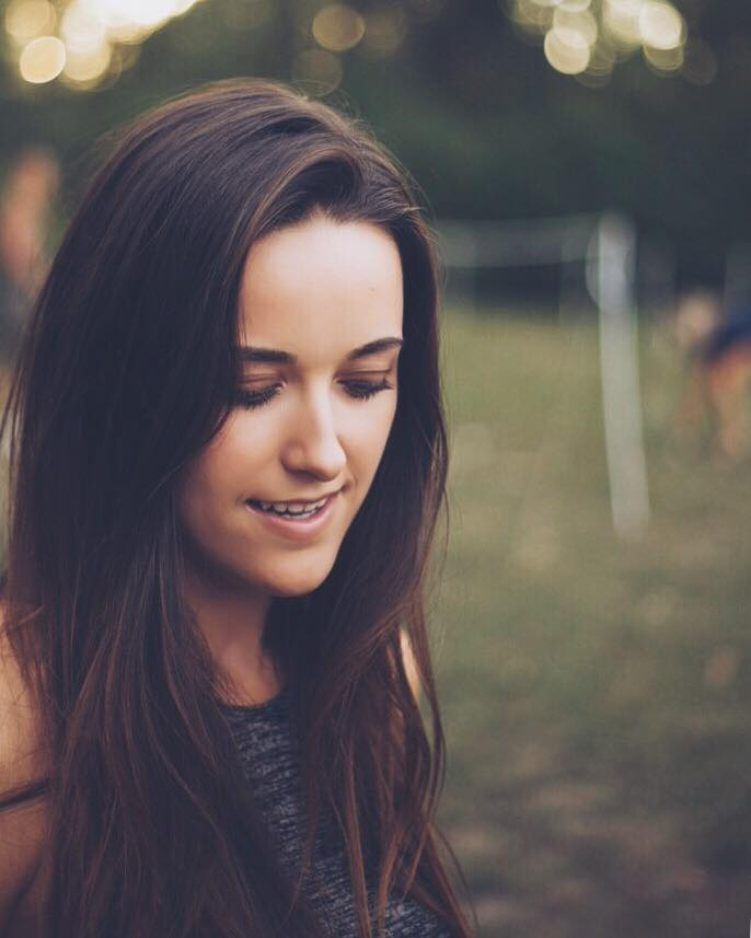 Natasha Aquin - –