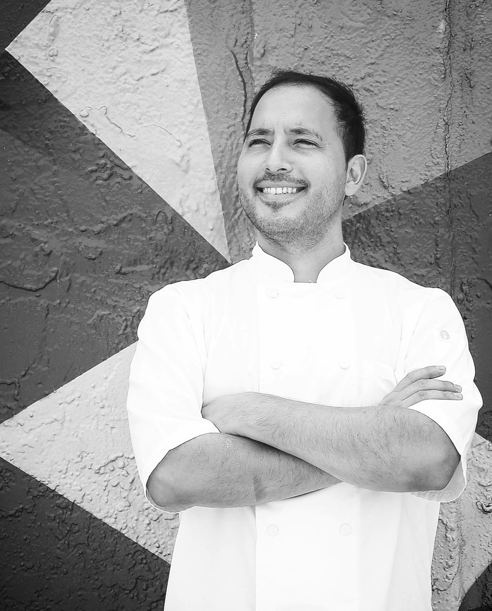 richie lopez soigne restaurant group los angeles
