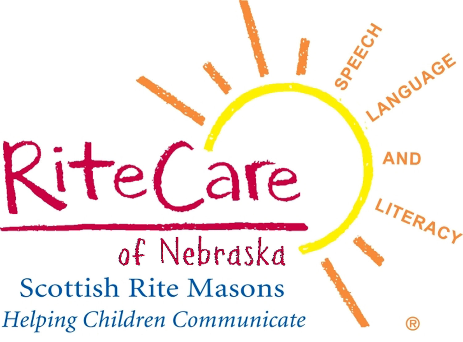 RiteCare Speech and Language Clinics of Nebraska