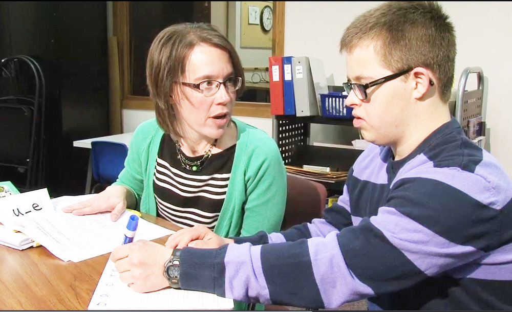 2013 RiteCare video screengrab - Korey and Jacob Gehringer-B.jpg