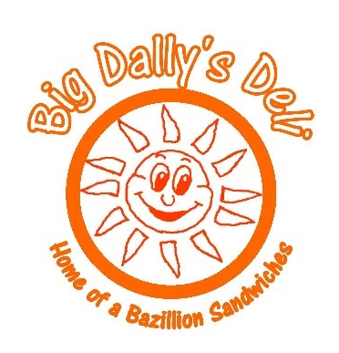 Big Dallys Deli.jpg
