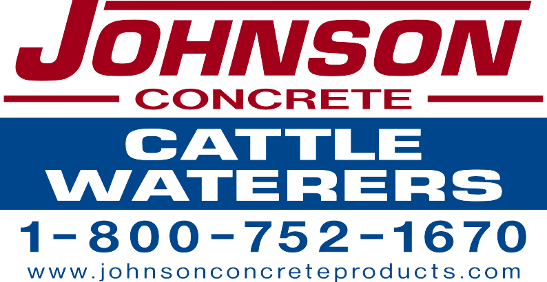 JOHNSONCONCRETE.png