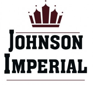 Johnson Imperial.jpg