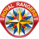 royal rangers.png