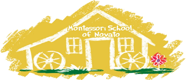 Montessori School of Novato