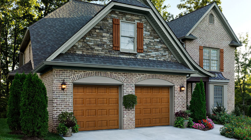 products-garage-door-strat-2x.jpg