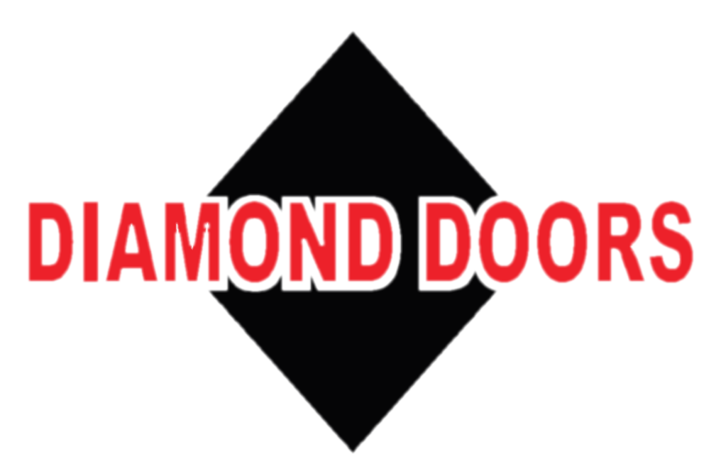 Diamond Doors