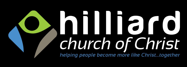 Workbooks christian workbooks for women : Women's Ministry — Hilliard Church of Christ