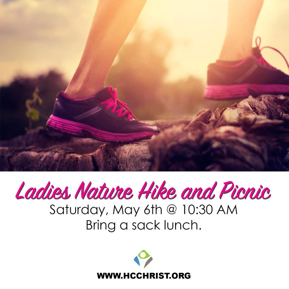 LadiesHike_FBinvite.jpg